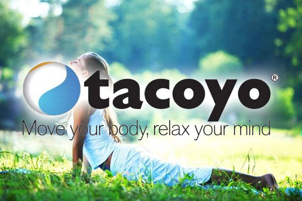 Tacoyo trainer lifestyle coach aanbod