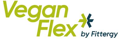 Vegan Flex Vegan Flexcoach